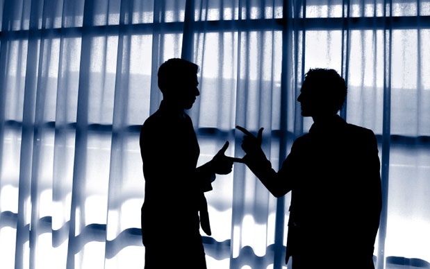 Lawyer Client Confidentiality