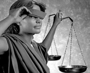 blind-justice