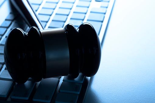 E-Discovery for Litigation