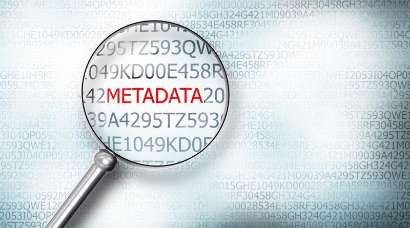 Legal Profession Still Wary of Using Metadata